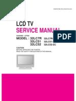 LP78A Ch_32LC7R_32LC51_32LC52_