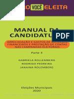 manual_da_candidatura_gastos_e_arrecadacao_1.pdf