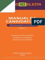manual_da_candidatura_propaganda_1