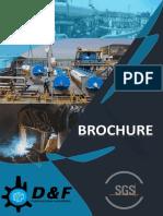 BROCHURE DYF