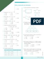 MAT1S_4U_Ficha cero Adición y sustracción con decimales.pdf