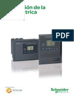 Proteccion_de_la_red_electrica.pdf