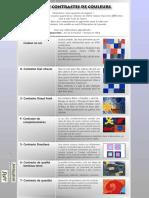 03_Les_contrastes.pdf