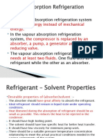 7_Vapour_Absorption_Refrigeration_System_(1)[1]
