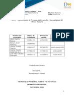 Fase 4 -Grupo_212025_19(2)