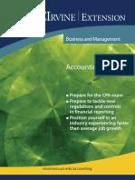 accounting[1] UCI