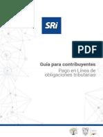 Guía Usuario Pago en Línea.pdf