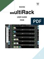 MultiRack SoundGrid.pdf