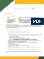 T2_Metodologia Universitaria_Alave Rivera Jenifer Nicolle (1).docx
