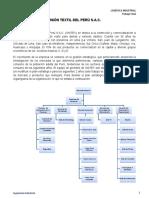 TF Unión Textil - caso.docx