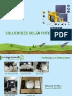 catalogo_sistema_solar_fotovoltaico_2015a.pdf
