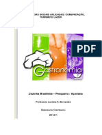 94755156-Cul-Brasileira-3P-Luciana-Pesqueira-e-Acoriana.pdf