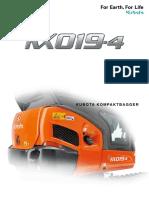 KX019 4 Ger L Compressed for Website
