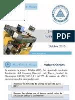 Presentacion-Billetes_2015
