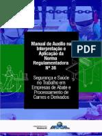 Manual-NR-36-vers-jun18.pdf