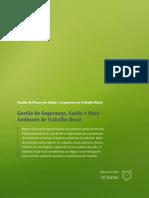 RIS1_APOSTILA_M5.pdf