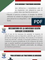 TRASTORNOS ANSIEDAD (1).pdf