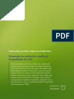Prevenção de acidentes e melhoria 5.pdf