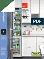 kaufhilfe-elektrogeraete-kuechengeraete-services-garantie.pdf