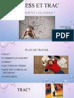 gestion du Stress et trac.pptx