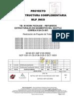GCP-1001-01-CS-0138-0120-C-DCT-10001[00B] COM.MLP_INCO