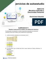 EEID_EEID-318_EJERCICIO_T001
