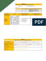 Ejemplo de Matrices 1 y 2