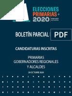 BOLETIN_PARCIAL_3_PRIMARIAS_2020.pdf