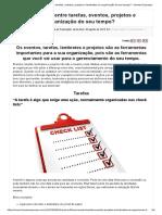 Diferença de tarefas e lembretes.pdf
