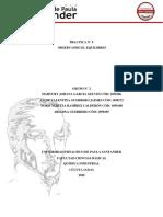 práctica 5 observando equilibrio Practica Terminada.pdf