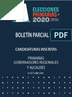 BOLETIN_PARCIAL_2_PRIMARIAS_2020.pdf
