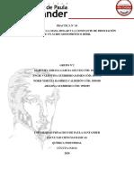 practica 10 procedimiento.pdf