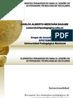 ATES-vs-ACES.pdf