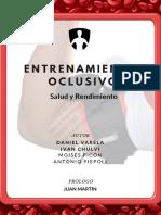 Entrenamiento_Oclusivo_Salud_y_Rendimiento.pdf