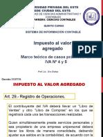 Iva Marco Téorico Casos Prácticos Nros. 4 y 5 (02!12!2020)