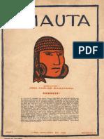AMAUTA-PUBAJCM-02-02.pdf