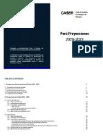PROYECCIONES 2020-2022 (2).pdf