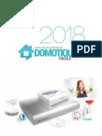catalogue-2018.pdf