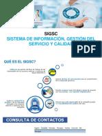 CONSULTA SIGSC (1).pdf