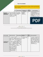 Constituir_Empresas_3.pdf