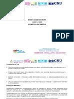 MATEMÁTICA IV CICLO.docx