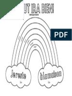 ajouter-un-titre.pdf