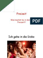 was-machst-du-in-deiner-freizeit-aussprache-bildworterbucher-flashkarten_49819 (3).pptx