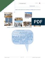 pdc-soprano-fragile-a2-app.docx