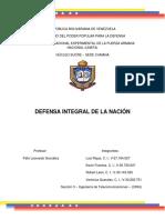 TRABAJO DEFENSA.pdf