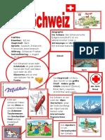 die-schweiz-leseverstandnis_123644