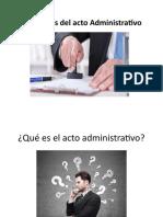 Elementos del acto Administrativo (1).pptx