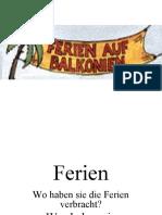ferien-auf-balkonien-bildbeschreibungen-grammatikubungen_69000