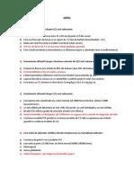 grile-reumatologie 200