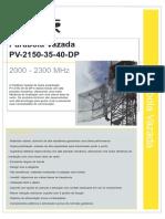 PV-2150-35-40-DP_obsoleto